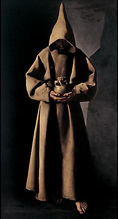 Saint_Francis_of_assisi_in_his_tomb