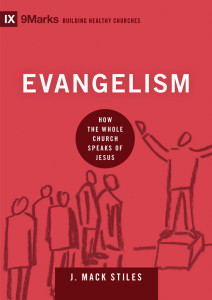 Evangelism_Book_Cover-724x1024