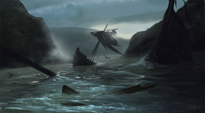 shipwreck_cove_speedpaint_by_suzanne_helmigh-d730713