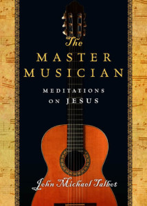 The-Master-Music-Cover-Lo-Res