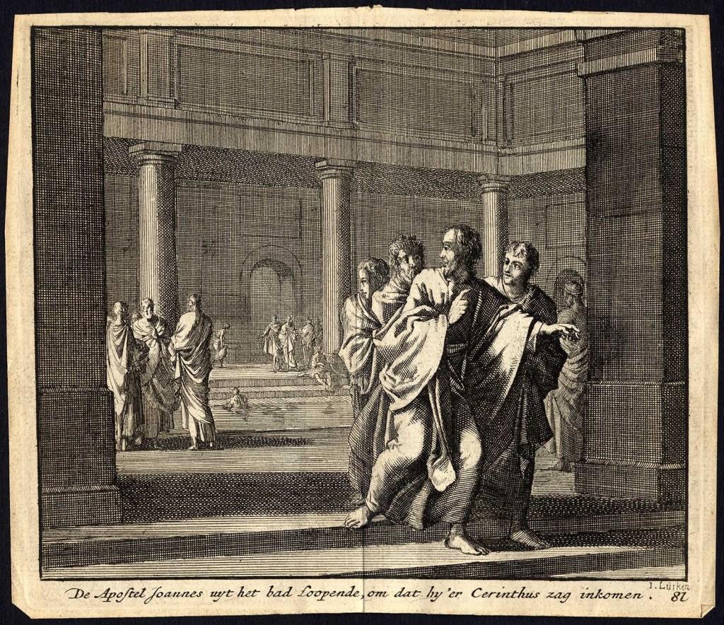 john-bathhouse-cerinthus-luyken-1740