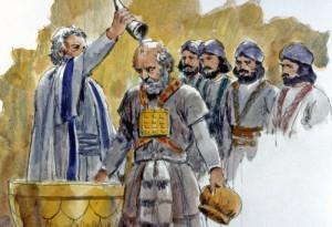 anointing-aaron