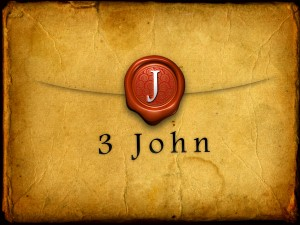 3_john_title