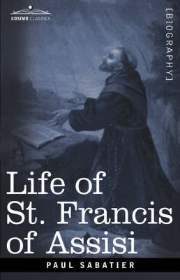 Life-of-St-Francis-of-Assis-Free-Biography-ebook-pdf