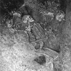 skeleton_assyria