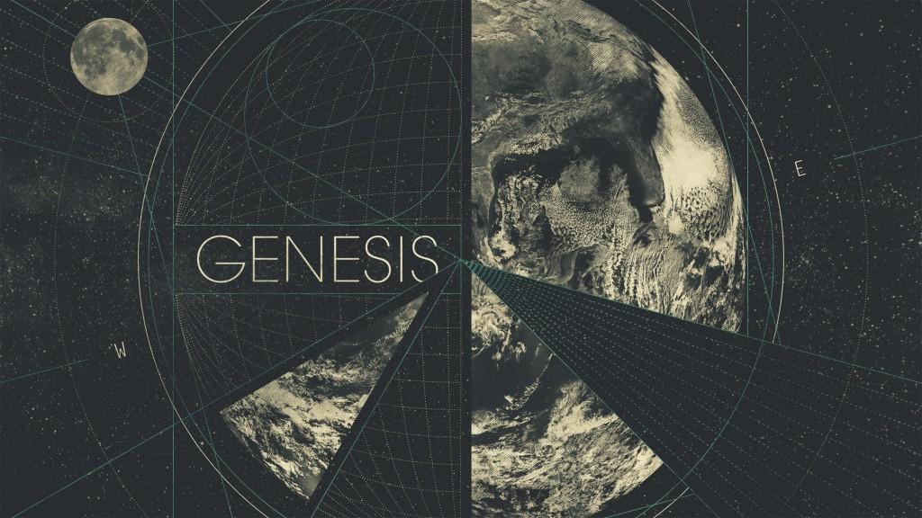 genesis-title-1-Wide 16x9