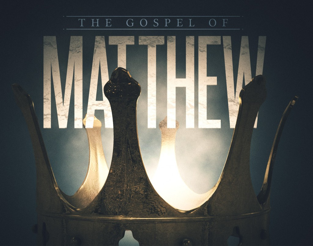 the_gospel_of_matthew-title-1-Wide 16x9 copy 2