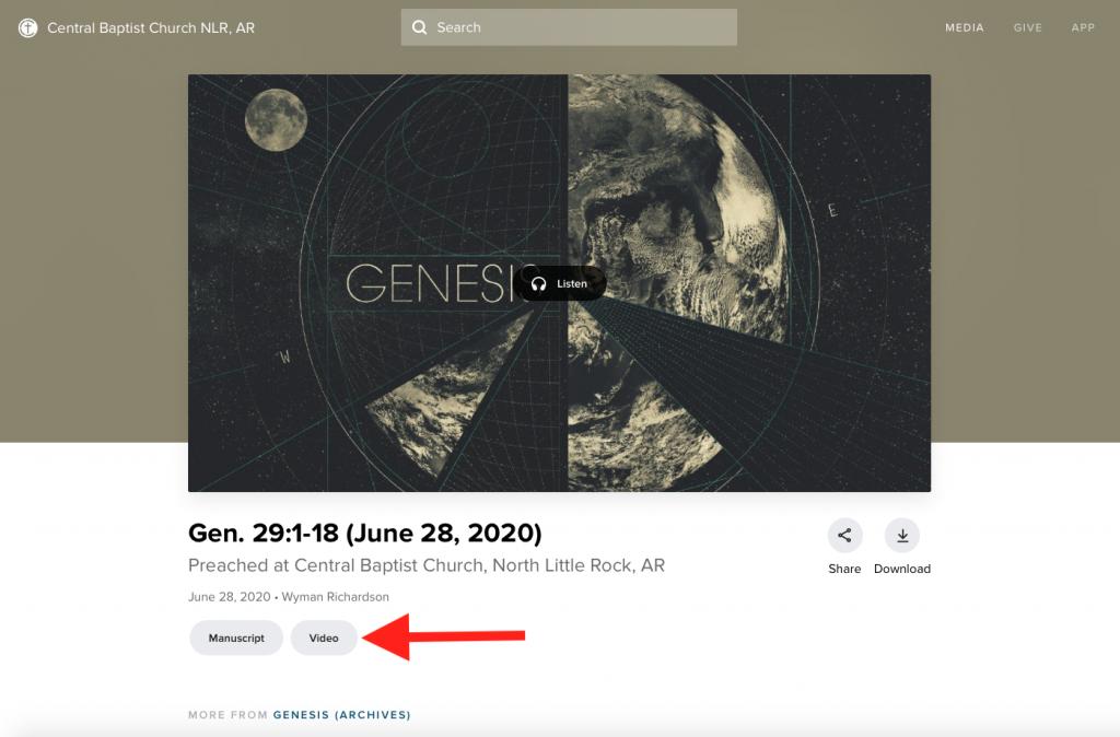 Screen Shot 2020-07-01 at 2.28.48 PM