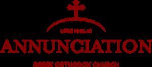 logo-20190219231418-larger